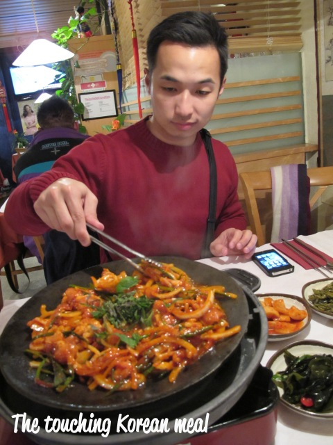 Korean Meal copy
